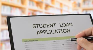 Ankara Anlaşmalı (ECAA) Türk Vatandaşlarının Çocuklarının İstifade Edebilecekleri Eğitim Kredisi (Student Finance)