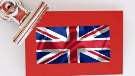 Kırmızı Liste (Red Lıst) Ülkeleri İçin Birleşik Krallık'a Giriş Kuralları